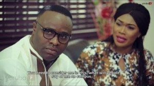 Video: Love And Law Latest Yoruba Movie 2018 Drama Starring Femi Adebayo | Allwell Ademola | Debby Shokoya